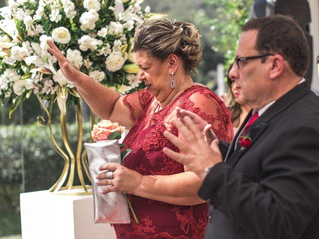 O casamento de Felipe e Roberta em Petrópolis, Rio de Janeiro 85