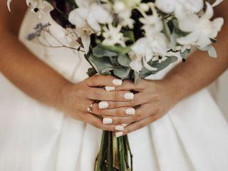 O casamento de Lauana e Gilmar 3