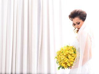 O casamento de Vanessa e Rodolfo 3