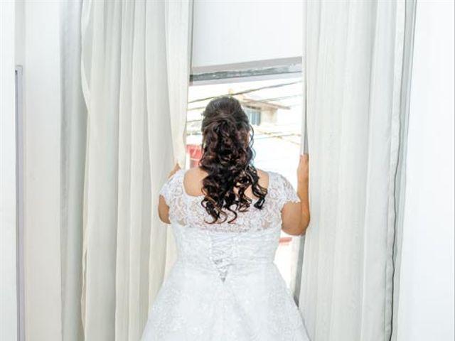 O casamento de Bruna e Jonas em São Paulo, São Paulo 29
