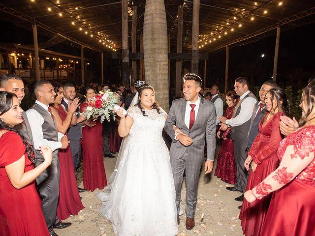 O casamento de Bruna e Jonas em São Paulo, São Paulo 57