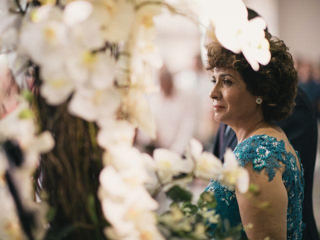 O casamento de Clenilson e Gessica em Curitiba, Paraná 15