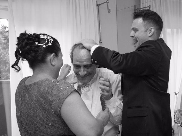 O casamento de Caio e Suewellyn em São Paulo, São Paulo 12