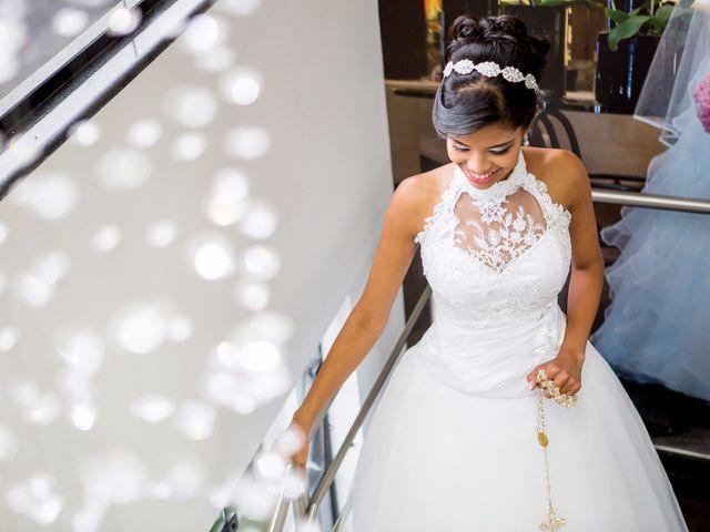 O casamento de Caio e Suewellyn em São Paulo, São Paulo 21