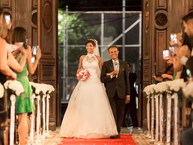 O casamento de Caio e Suewellyn em São Paulo, São Paulo 34