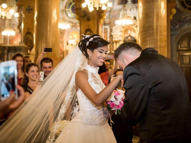 O casamento de Caio e Suewellyn em São Paulo, São Paulo 37