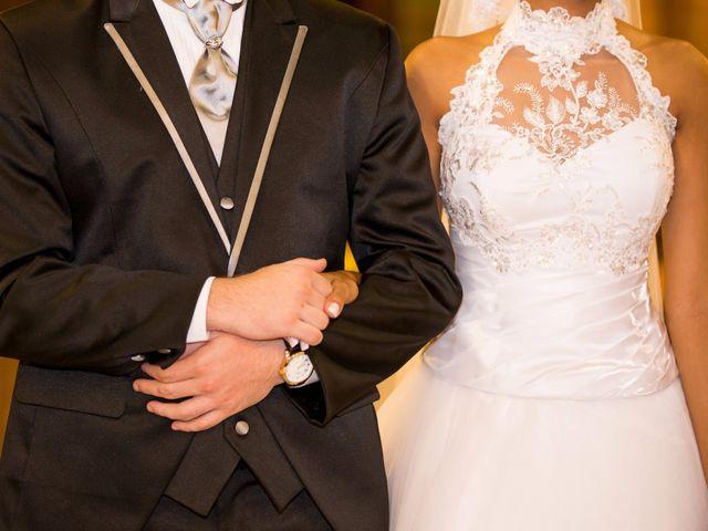 O casamento de Caio e Suewellyn em São Paulo, São Paulo 43