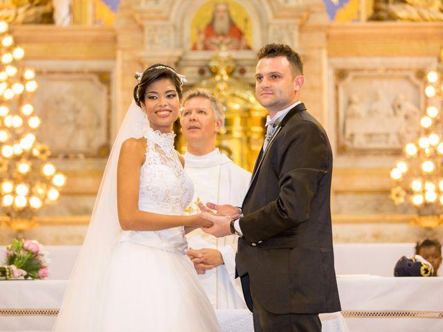 O casamento de Caio e Suewellyn em São Paulo, São Paulo 52