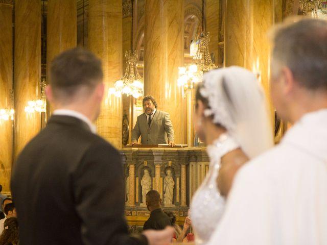 O casamento de Caio e Suewellyn em São Paulo, São Paulo 53