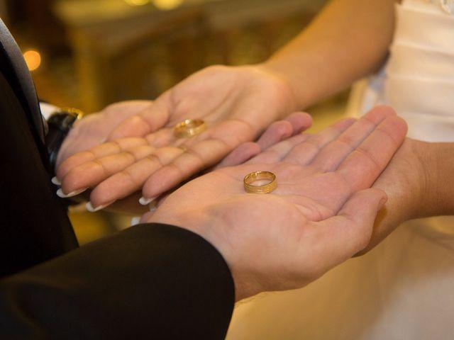 O casamento de Caio e Suewellyn em São Paulo, São Paulo 54