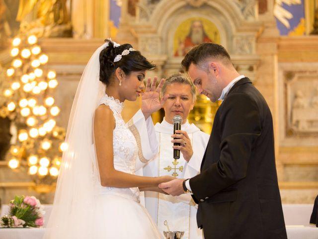 O casamento de Caio e Suewellyn em São Paulo, São Paulo 55