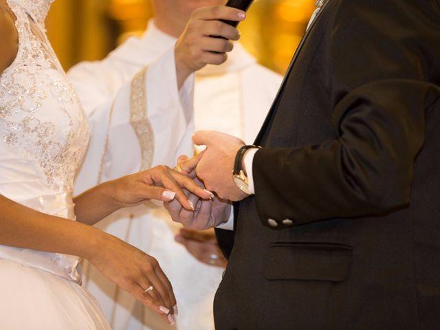 O casamento de Caio e Suewellyn em São Paulo, São Paulo 56