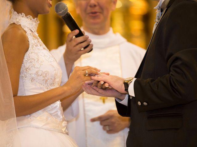 O casamento de Caio e Suewellyn em São Paulo, São Paulo 58