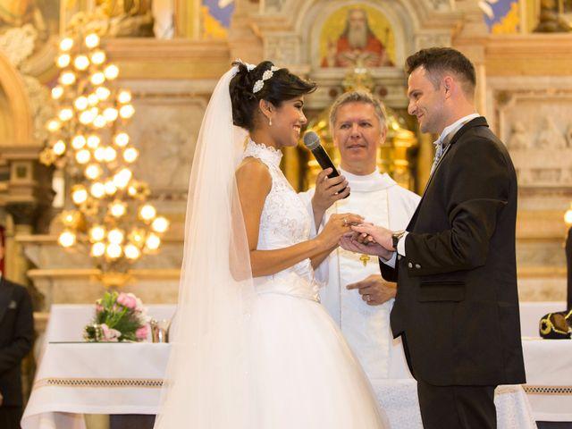O casamento de Caio e Suewellyn em São Paulo, São Paulo 59
