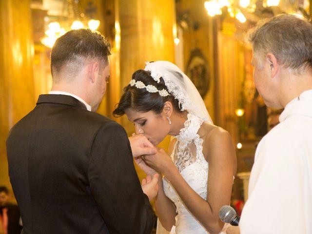 O casamento de Caio e Suewellyn em São Paulo, São Paulo 60