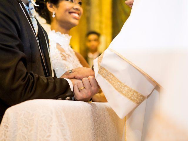 O casamento de Caio e Suewellyn em São Paulo, São Paulo 63