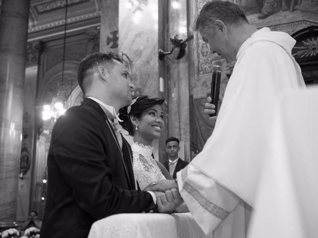 O casamento de Caio e Suewellyn em São Paulo, São Paulo 64
