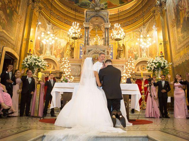 O casamento de Caio e Suewellyn em São Paulo, São Paulo 65