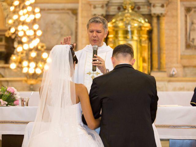 O casamento de Caio e Suewellyn em São Paulo, São Paulo 66