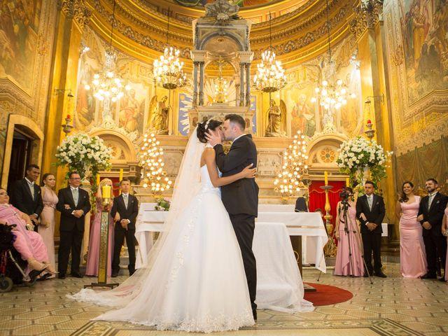 O casamento de Caio e Suewellyn em São Paulo, São Paulo 67