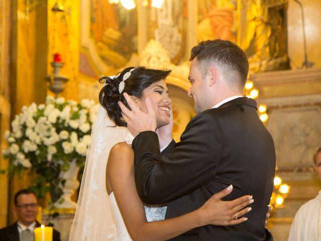 O casamento de Caio e Suewellyn em São Paulo, São Paulo 69