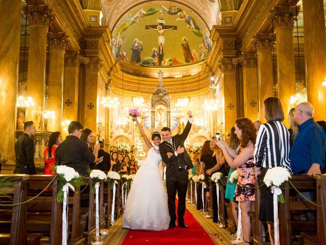 O casamento de Caio e Suewellyn em São Paulo, São Paulo 72