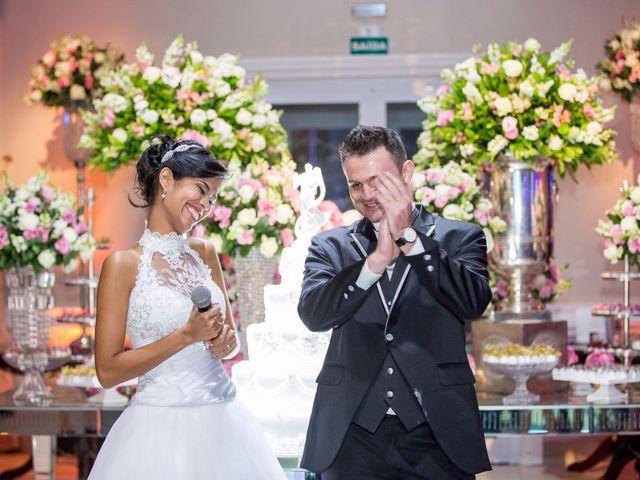 O casamento de Caio e Suewellyn em São Paulo, São Paulo 92