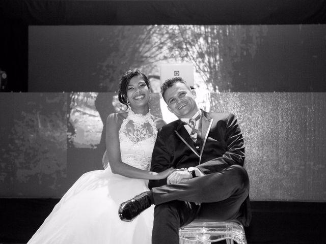 O casamento de Caio e Suewellyn em São Paulo, São Paulo 96