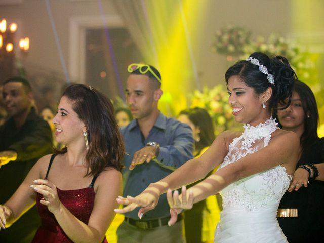 O casamento de Caio e Suewellyn em São Paulo, São Paulo 101