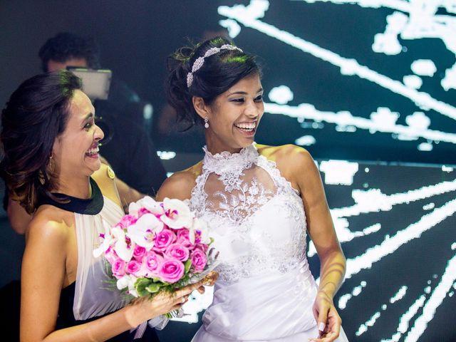 O casamento de Caio e Suewellyn em São Paulo, São Paulo 109
