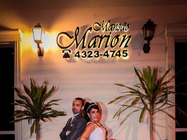 O casamento de Roberto e Mara em São Paulo, São Paulo 7
