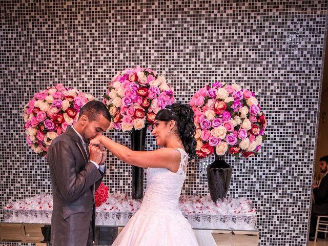 O casamento de Roberto e Mara em São Paulo, São Paulo 8