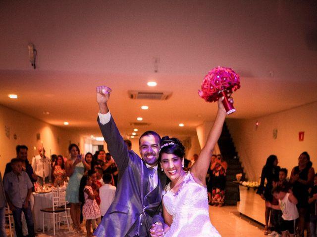 O casamento de Roberto e Mara em São Paulo, São Paulo 11