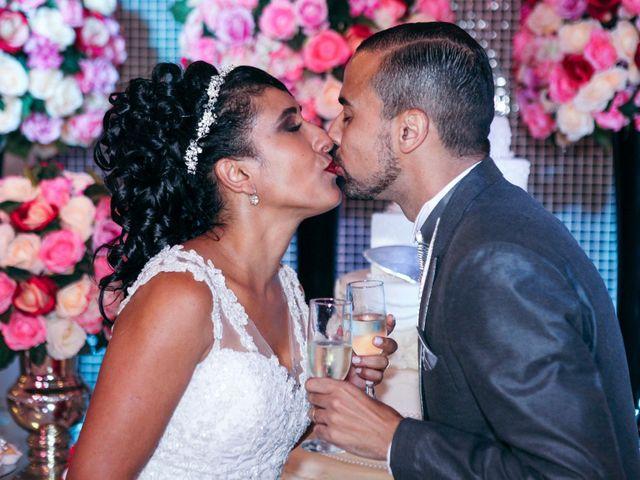 O casamento de Roberto e Mara em São Paulo, São Paulo 14