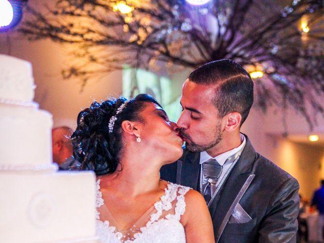 O casamento de Roberto e Mara em São Paulo, São Paulo 15