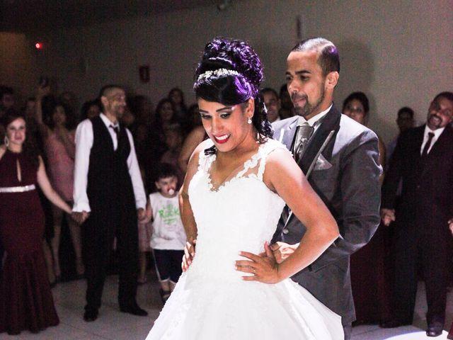 O casamento de Roberto e Mara em São Paulo, São Paulo 16