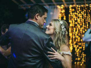 O casamento de Karin e Edson 3