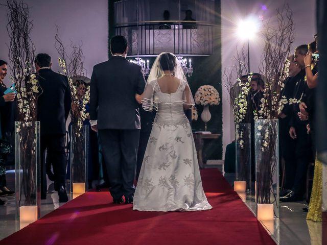 O casamento de Rafael e Lili em São Paulo, São Paulo 14