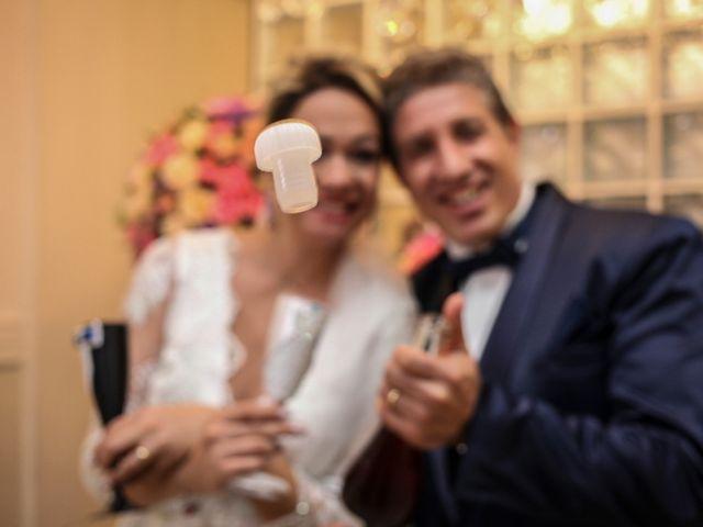 O casamento de Fabio e Suelen em São Paulo, São Paulo 18