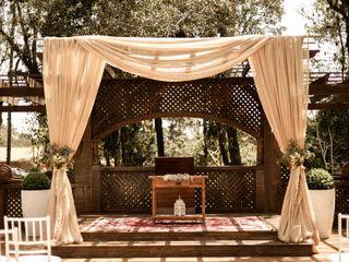 O casamento de Ana Paula e Luis 2