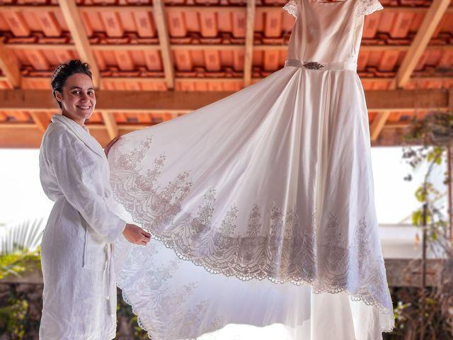 O casamento de Paulo e Daniela em São Paulo, São Paulo 5