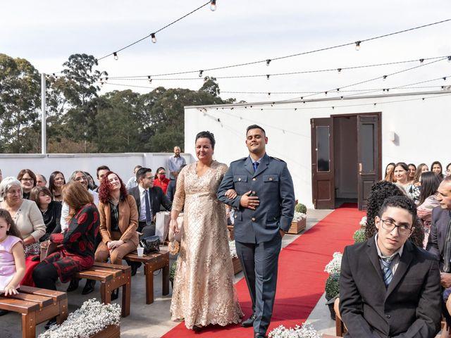 O casamento de Paulo e Daniela em São Paulo, São Paulo 18