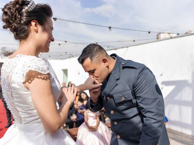 O casamento de Paulo e Daniela em São Paulo, São Paulo 34