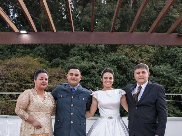 O casamento de Paulo e Daniela em São Paulo, São Paulo 41