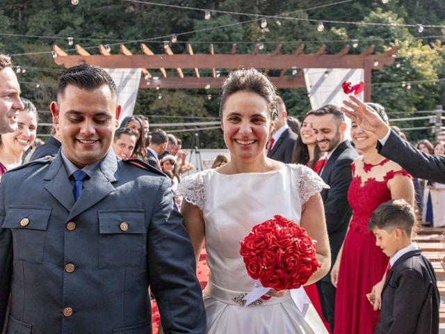 O casamento de Paulo e Daniela em São Paulo, São Paulo 46