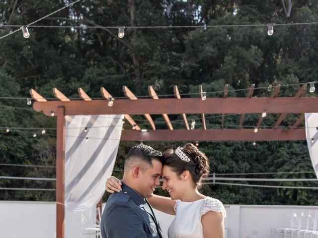 O casamento de Paulo e Daniela em São Paulo, São Paulo 49