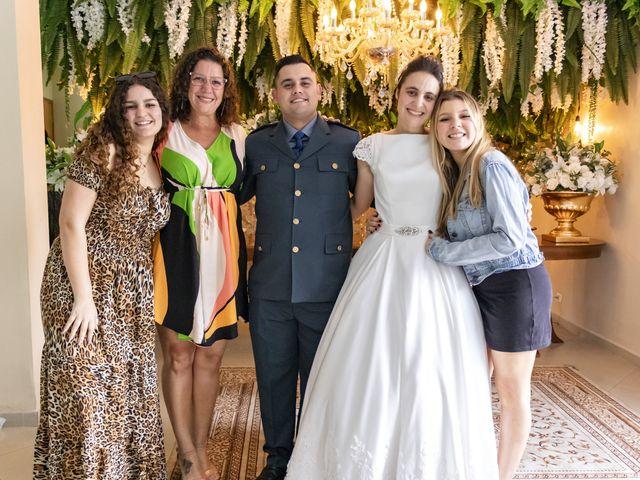 O casamento de Paulo e Daniela em São Paulo, São Paulo 59