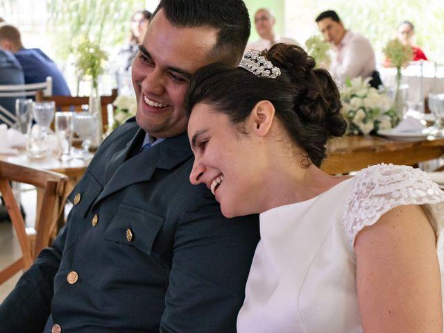 O casamento de Paulo e Daniela em São Paulo, São Paulo 64