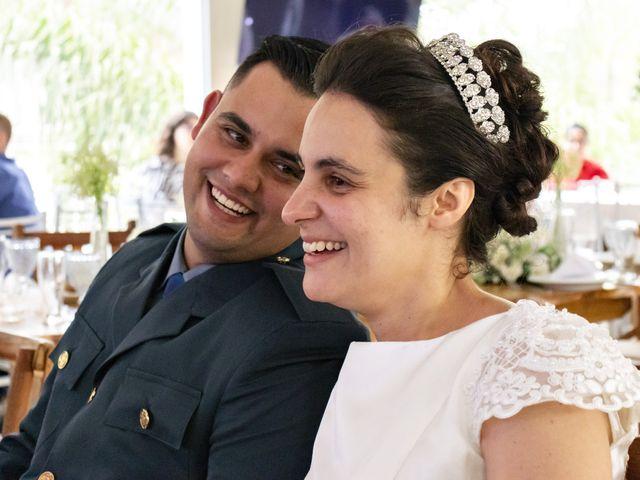 O casamento de Paulo e Daniela em São Paulo, São Paulo 66