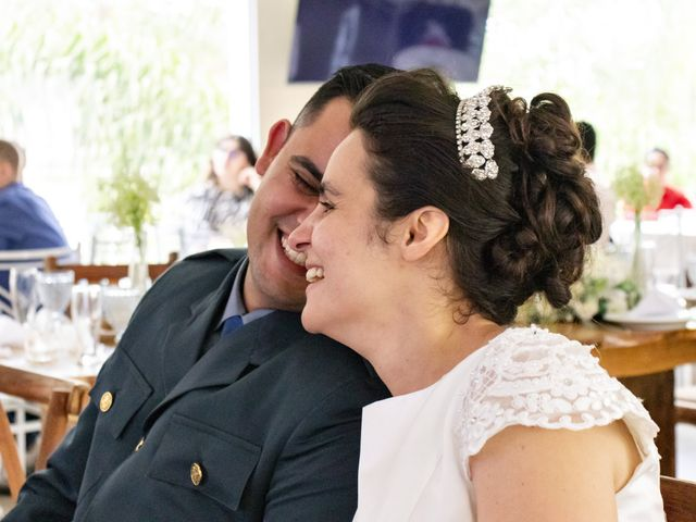 O casamento de Paulo e Daniela em São Paulo, São Paulo 67